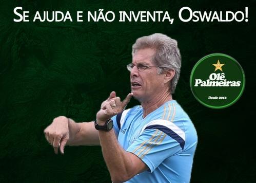 Oswaldo_Pardal