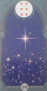 carta_estrela1