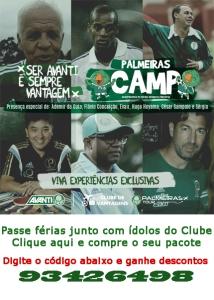 Camp_Palmeiras