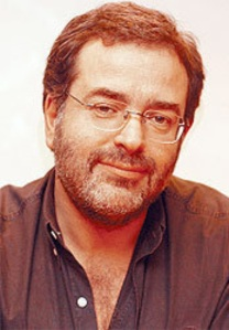 Hugo Asch